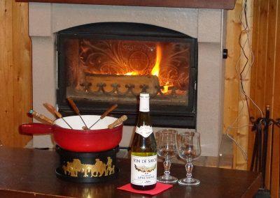 fondue-aubier