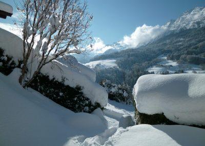 aubier-escalier-neige
