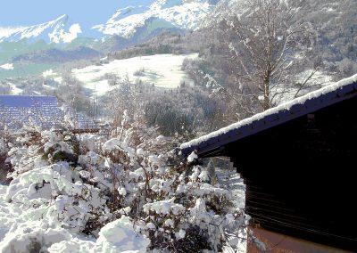 chalet-vue-neige-montagne