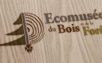 Eco musée du bois et de la fôret