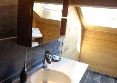 salle-de-bain-chambre-d-hote